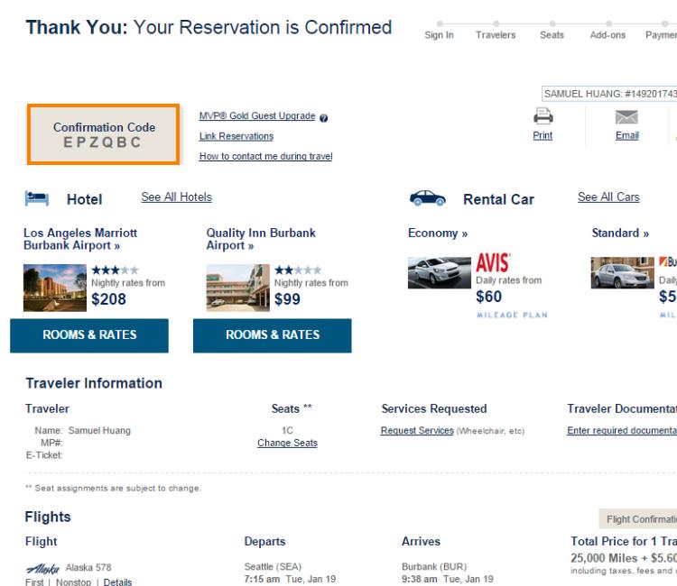 Alaska air coupons codes