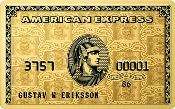 Gold business card from american express topmiles gold business card from american express colourmoves