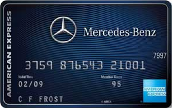 award travel made simple topmiles ForMercedes Benz American Express Platinum
