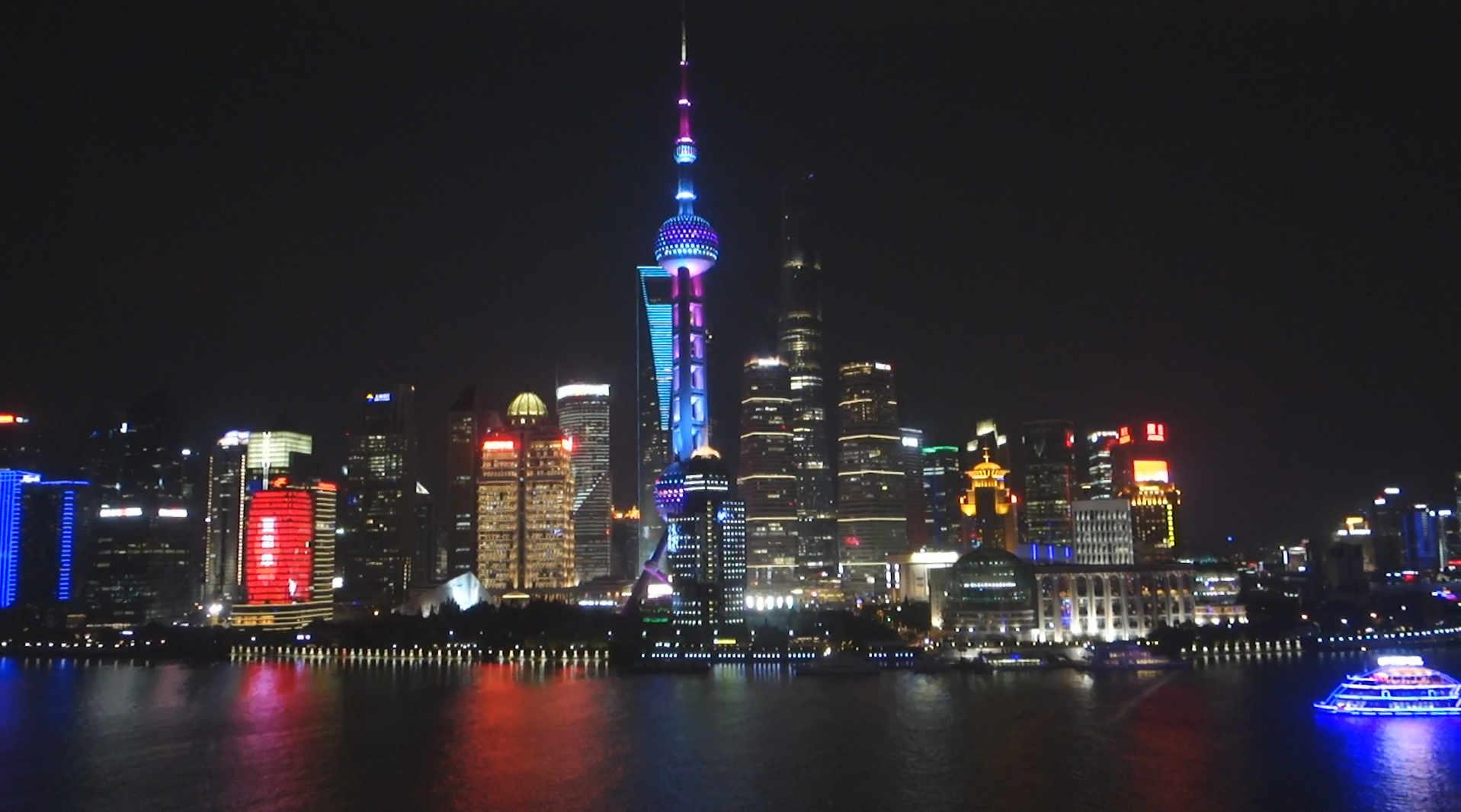 review hyatt on the bund bund suite postcard views of shanghai