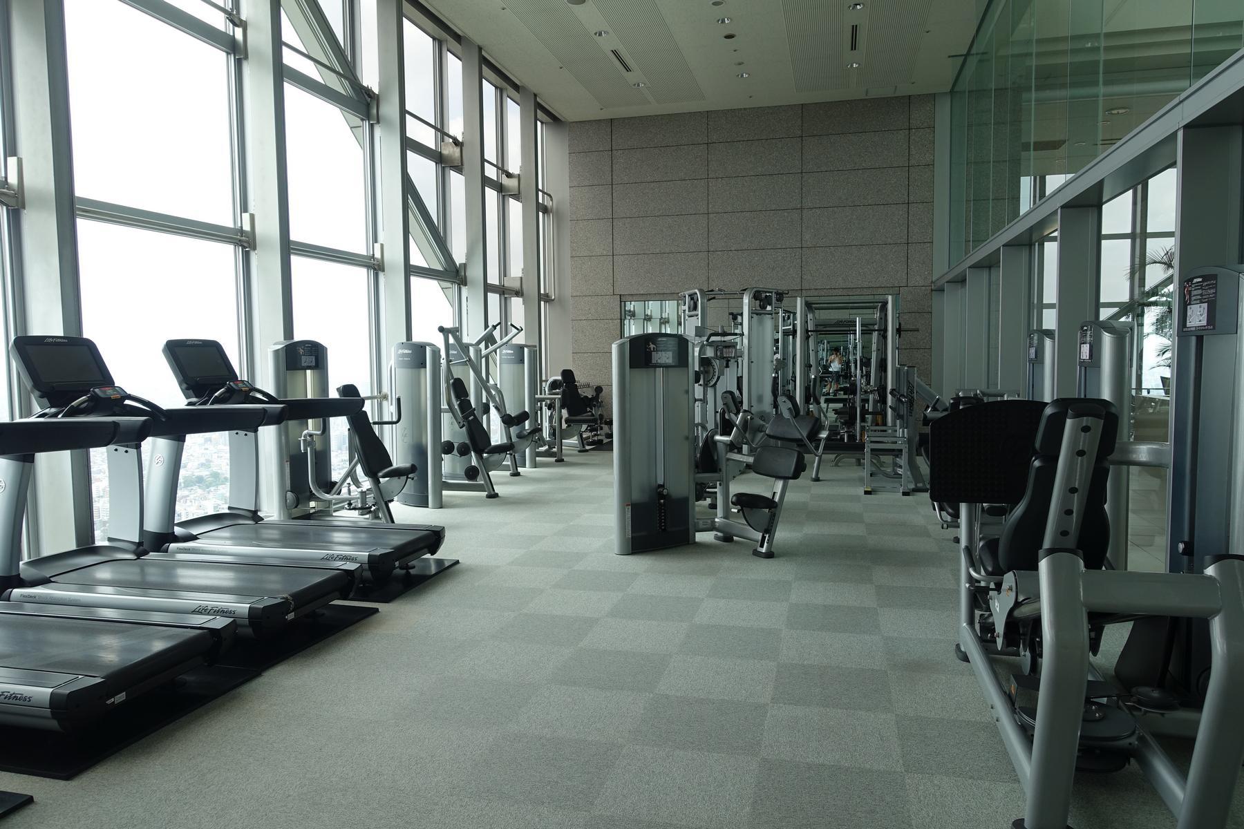 Hyatt park gym - Longwell green swimming pool times ...